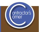 Pond Trade Magazine Contractor's Corner Kingdom Landscaping