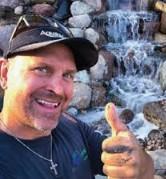 The Pond Guy Greg Wittstock Aquascape
