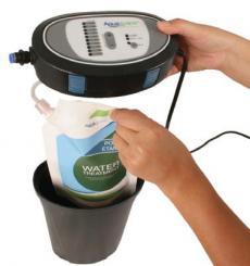 Aquascape Automatic Dosing System