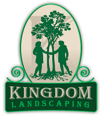 Kingdom Landscaping